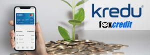 Blitzkredit, Barkredit, Eilkredit, Privatkredit, Konsumkredit, Allzweckkredit, Hypothek, Immobilien, Krankenkasse, Versicherungen, Traum, Fantasie, Geldautomat, Bankomat, Bancomat, ATM, Crowdlending, Kredit Schweiz, Kredit Deutschland, Deutschland, BRD, DE, Online-Kredit, Maximalzins, Zinsobergrenze, Fuchs, Bankgeheimnis, Kreditregister, Gold, Sparen, Leitzins, Geldschwemme, Foxcredit, Foxcredit Deutschland, Foxcredit BRD, Foxcredit DE, Kleinkredit, Online Kredit, Onlinekredit, Finanzierung, Kredit, loan, Leasing, Zinssatz, Bank, Bankkonto, Bitcoin, Eurozone, Euro, Franken, Krypto, Dollar, Auto Kredit, Ferien Kredit, Wein Kredit, Immo Kredit, Raten Kredit, Medi Kredit, Privat Kredit, Klein Kredit, Sofort Kredit, Umschuldungskredit, Raten Kredit, Budget, Reichtum, Milliarden, Pfandleihhaus, Festgeld, Bafin, Bankenaufsicht, Kreditwürdigkeit, Webtech Media, WebTech, Website Design, Website Flaterate, webtech2web, Girokonto, WestLotto, Euromillions, Deutsche Lotterie, Lotto, Jackpot, CrediMaxx, Budget Check, BudgetCheck, Budget Credit Check, Ava, Ava trade, avatrade, trading, Hotfox, CapTrader, Kaiserslautern, Darmstadt, Solingen, Regensburg, Paderborn, Ingolstadt, Ulm, Heilbronn, Pforzheim, Wolfsburg, Reutlingen, Koblenz, Bremerhaven , Gladbach, Trier, Jena, Braunschweig, Aachen, Kiel, Chemnitz, Halle, Magdeburg, Freiburg, Krefeld, Mainz, Erfurt, Rostock, Kassel, Hagen, Potsdam, Ludwigshafen, Leverkusen, Heidelberg, Berlin, Hamburg, München, Köln, Frankfurt, Stuttgart, Düsseldorf, Leipzig, Dortmund, Essen, Bremen, Dresden, Hannover, Nürnberg, Duisburg, Bochum, Wuppertal, Bielefeld, Bonn, Karlsruhe, Mannheim, Augsburg, Wiesbaden,