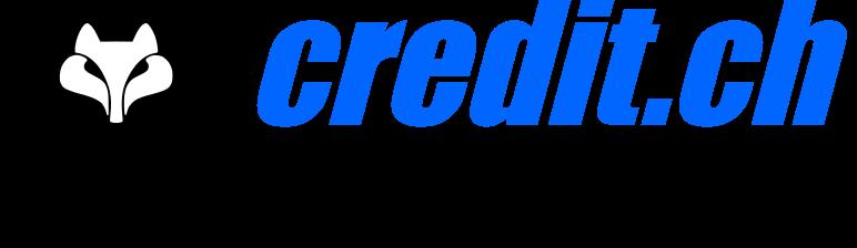 Hypothek, Immobilien, Krankenkasse, Versicherungen, Traum, Fantasie, Geldautomat, Bankomat, Bancomat, ATM, Crowdlending, Lend, Kredit Schweiz, Online-Kredit, Maximalzins, Zinsobergrenze, Fuchs, Bankgeheimnis, Kreditregister, Gold, Sparen, Milliardär, Leitzins, Cembra, Geldschwemme, Foxcredit, Kleinkredit, Online Kredit, Onlinekredit, Finanzierung, Kredit, loan, Leasing, Zinssatz, Hypothek, Bank, Bankkonto, Bitcoin, Finanzjongleure, Eurozone, Euro, Franken, Krypto, Dollar, Auto Kredit, Ferien Kredit, Wein Kredit, Immo Kredit, Raten Kredit, Medi Kredit, Privat Kredit, Klein Kredit, Sofort Kredit, Umschuldungskredit, Raten Kredit, Bon Kredit, Bon-Kredit, Budget, Reichtum, Milliarden, Pfandleihhaus, Festgeld, Bafin, Bankenaufsicht, Kreditwürdigkeit, Webtech Media, WebTech, Website Design, Website Flaterate, Flatrate, webtech2web, Girokonto, Euromillions, Deutsche Lotterie, Lotto, Jackpot, CrediMaxx, Budget Check, BudgetCheck, Budget Credit Check, Ava, Ava trade, avatrade, trading, Hotfox, Deutschland, Foxcredit Deutschland, Kredit Deutschland, Kredite Deutschland, Kredit BRD, BRD, Online Broker, Broker, Online-Broker, Trade, Trading, Online Trading, Online Trading,